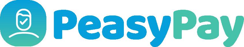 logo-peasypay